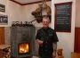 Gaiberger Berghof Weinäcker startet nach umfassender Renovierung in neue Saison