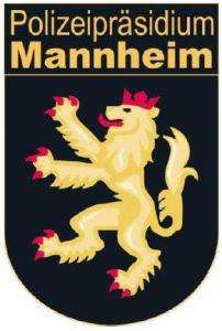 4860 - PP MA Logo