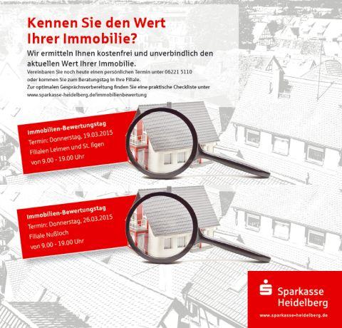 4861 - Immobilienbewertungstage SPK 480