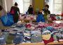 """Der wohl ordentlichste """"Flohmarkt"""" der Region: Sortierung erleichtert Einkauf"""