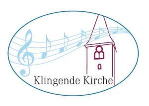 4888 - Klingende Kirche
