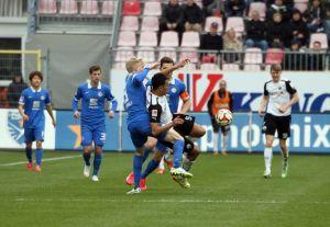 4902 - Braunschweigspiel 2
