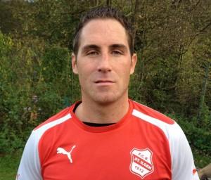 4925 - Timo Winheller FC Badenia St Ilgen
