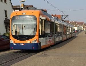 4931 - Sraßenbahn