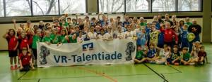 4936 - KuSG Handball - 7