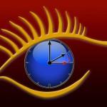 Die immer wiederkehrende Frage: Wird die Uhr heute nacht VOR oder ZURÜCK gestellt?