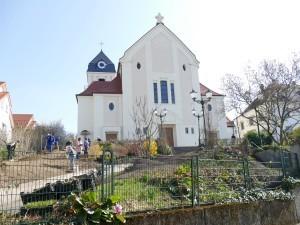 rp_4963-Herz-Jesu-Kirche-2-300x225.jpg