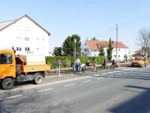 4964 - Pflanzaktion Haus und Grund 3