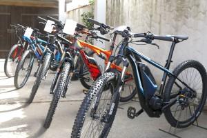 4965 - Biketechnik Nussloch 1