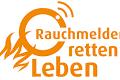 Tätigkeitsbericht der Feuerwehr Abteilung Leimen -Februar 2015-