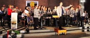 4981 - Kirchenkonzert 2