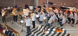 4981 - Kirchenkonzert 4