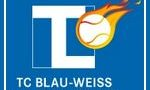 Tennis: Gemischte Leimener U18 Mannschaft zeigt gute Leistung