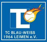 4985 - TCBW Leimen