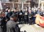 Leserbrief: Aramäer Leimen zur Beendigung der Freitags-Mahnwachen