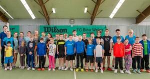 5010 - Tennis-Ostercampf BWL