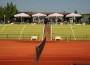 Tennisclub Blau-Weiß bestätigt Vorstandsteam – Saisoneröffnung am 28. April.