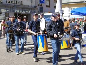 5055 - Fruehlingsfest Sandhausen - 9