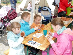 5064 - CZH Kindertag auf dem Bauernhof - 1
