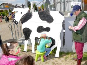 5064 - CZH Kindertag auf dem Bauernhof - 4