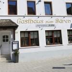 Gastronomie: Bei Leimens Griechen läuft's! Dionis Qualität und Service überzeugen