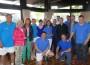 Neuer Pächter beim TC Blau-Weiß Leimen – Clubhaus-Modernisierung begonnen