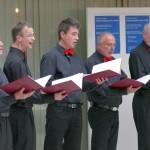 5103 - Liedertafel Konzert - 5