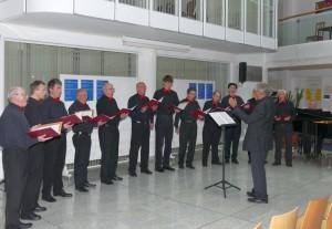 5103 - Liedertafel Konzert - 7