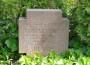 Kriegsgräber auf dem Leimener Bergfriedhof – Dokumentation erinnert an Kriegstote