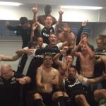 Schwächster Sturm gegen beste Verteidigung: Sandhausen fegt RB mit 0:4 vom Platz