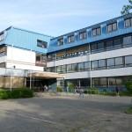 Stadt erhält 1,15 Mio. € Zuschuss zur Sanierung der Otto-Graf-Realschule