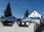 Mittwoch: CDU Ortsbegehung Hugo-Mayer-Platz und Capri-Stammtisch