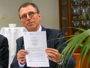 2199 - GRN DUSH EHS - Bernhard Schneider