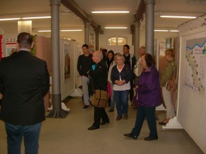 2203 -  Alte Fabrik Ausstellung