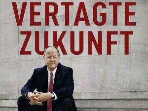 2204 - Steinbrück - Vertagte Zukunft 2