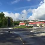 Nachholbedarf beim Straßenbau im Rhein-Neckar-Kreis