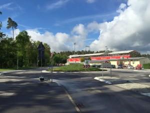 5120 - Kreisel Hardtwaldstadion