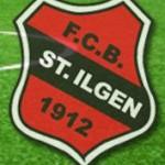 FC Badenia St. Ilgen – VfB Eberbach 3:3  (1:1)