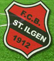 rp_Badenia-logo.jpg