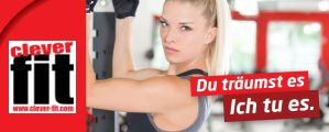 Clever Fit Banner 2015-05-4