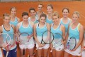 TC BW Leimen: Damen 2 jubeln über Aufstieg – Seiderer gewinnt Bad Schönborn Open