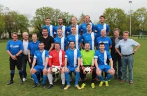 2220 - VfB1