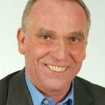 Sulzer: Krankenhaus-Strukturgesetz und seine Auswirkungen
