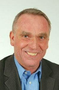 2221 - Uwe Sulzer Portrait