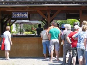 2238 - Backfischfest - 5