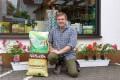 Bortz-Gartentips: Sonnenbrand und Hitzeschäden an Pflanzen
