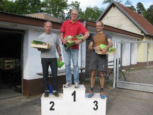2252 - Laufbericht_Harthausen_RG
