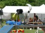 Großes Hundeturnier in Gauangelloch:</br>2 Tage Agility, Jumping & Spiel