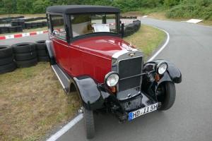 5305 - MSC Kart 4