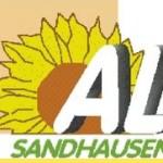 30. Juni: AL Sandhausen – Neues Vereinshaus